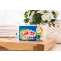 Wholesale Laundry soap Number:SOAP001 from china suppliers