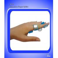 Wholesale Spring Coil Finger Extension Splint Ideal Use for Finger Joint Stretch Problem from china suppliers