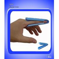 Wholesale Cots Finger Straightening Splint with Foam for Broken Finger from china suppliers