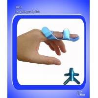 Wholesale Frog First Aid Aluminium Finger Splint Kit with Padded from china suppliers