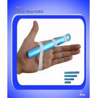 Wholesale Curved First Aid Aluminium Finger Splint Kit with Padded from china suppliers