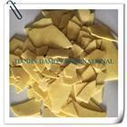 China Price for 70% yellow flakes Sodium Hydrosulfide on sale