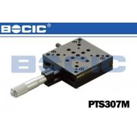 PTS300 series precision postitioning stages