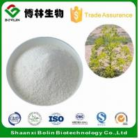 Wholesale Antioxidant from china suppliers