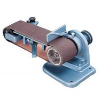 Wholesale GW-18 Abrasive Belt Grinder from china suppliers