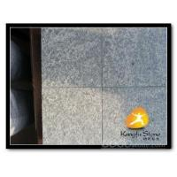 Wholesale new black pearl basalt stone from china suppliers