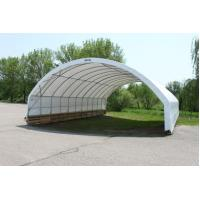 Wholesale Agricultural StorPro 30