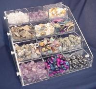 Wholesale Rock Display Packages from china suppliers