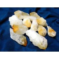 Wholesale Citrine Products from china suppliers