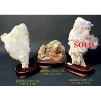 Wholesale Metaphysical Center from china suppliers