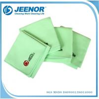 Microfiber Towel Ultra Compact Absorbent And Fast Drying Travel Sports Towels