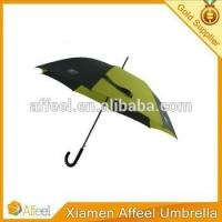 Wholesale Straight Umbrella from china suppliers