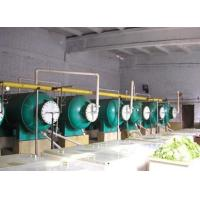 Wholesale Waste Acid treatment Equipment from china suppliers