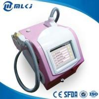 Wholesale Best selling commercial IPL machine with imported xenon lamp from china suppliers