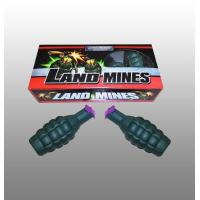Wholesale Carcker LAND MINES from china suppliers