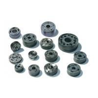 Wholesale Shock Absorber Piston from china suppliers