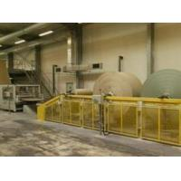 Wholesale No Paper Face Gypsum board Production Line from china suppliers