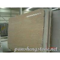 Wholesale raw silk Granite Slab from china suppliers