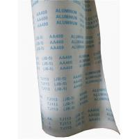 Buy cheap Aluminium Oxide Grit 400 Sandcloth Roll (for hand polishing) from wholesalers