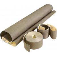Buy cheap Domestic Special Thick Abrasive Belt from wholesalers