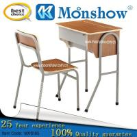 Wholesale Single Plywood Laminate School Furniture from china suppliers