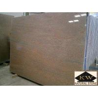 Wholesale Slabs Raw Silk Slab from china suppliers
