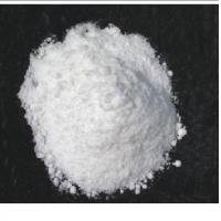 Wholesale high purity ultrafine Silicon Oxide SiO2 Powder from china suppliers