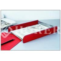 China Document Tray Item No:W4301A on sale