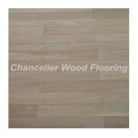 Wholesale oak parkett from china suppliers