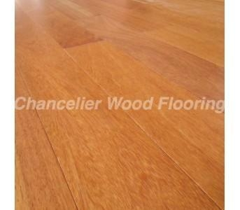 a grade kempas parkay wood floor of item 49507082