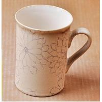 Wholesale Ceramic Tableware BN-H924 from china suppliers