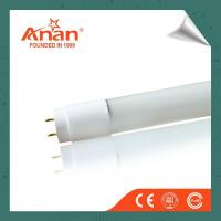 Wholesale LED All PC Cover Tube from china suppliers
