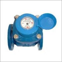 Wholesale Water Meter from china suppliers