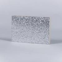 Buy cheap UNTDuct PIR System UNTDuct Polyisocyanurate (PIR) Foam PID Duct Panel for HVAC System from wholesalers