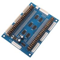 Buy cheap Controller HY-48 Expansion Board from wholesalers