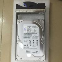 China 90Y9000 DS3512 3.5 inch 2TB 7.2K SAS internal HDD HARD DRIVE DISK on sale