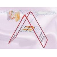 Wholesale Drying racks DRY-6698 from china suppliers