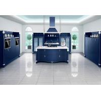 Wholesale Lacquer Kitchen GPLQ-01 from china suppliers