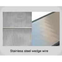 Wholesale Decorative Mesh for Building Cladding from china suppliers