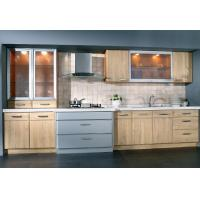 Wholesale Kitchen cabinet GPSW-18 from china suppliers
