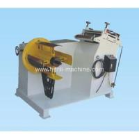 Wholesale 2 In 1 Straightener Decoiling And Straightening Machine 2 in 1 from china suppliers