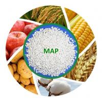 Wholesale CAS NO:7722-76-1 MAP Manufacturer Monoammonium Phosphate from china suppliers