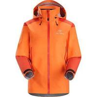 Wholesale Beta AR Jacket, women's, discontinued colors from china suppliers
