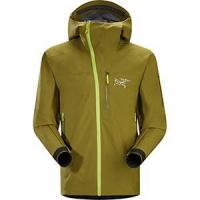 Wholesale Sidewinder SV Jacket, men's, discontinued colors from china suppliers