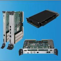 Wholesale Board Level Computers from china suppliers