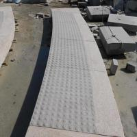 Wholesale Blind stones from china suppliers
