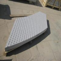 Wholesale Knot type-Blind stone from china suppliers