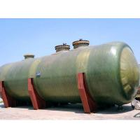 Wholesale Tanks & Vessels from china suppliers