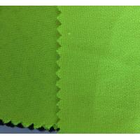 Wholesale 60% Modacrylic/40% Cotton Inherent FR Fabric from china suppliers