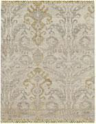 China Pearl FK(HS)-45 East Bay Rugs on sale